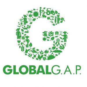 Certificaciones de calidad e inocuidad GLOBAL GAP